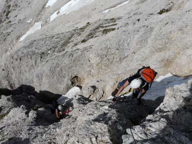 Kletterausrüstung Verstauen : Klettern: ziele routen portale